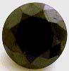 ブラックダイアモンド